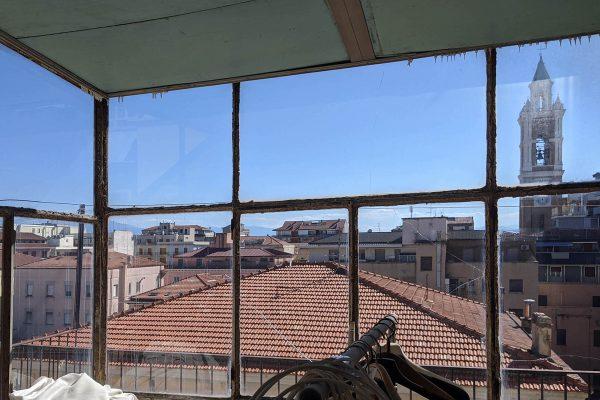 Via Sulmona Pesacara RDD Architecture 5